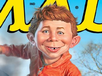 celebrities without their makeup mad celebrities without their makeup volume 14 mad magazine