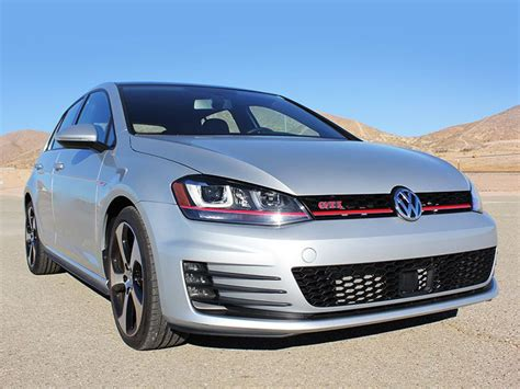2011 volkswagen gti review 2011 volkswagen gti reviews and rating motor trend autos