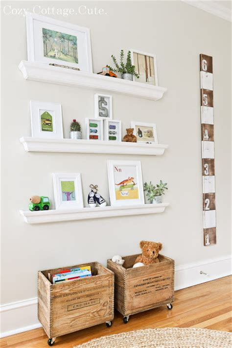 cute bedroom storage ideas fantastic ideas for organizing kid s bedrooms the happy