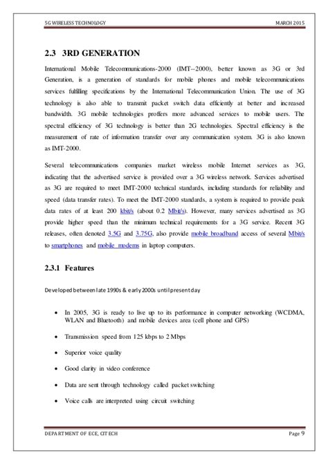 research paper on wireless network research paper topics computer networking