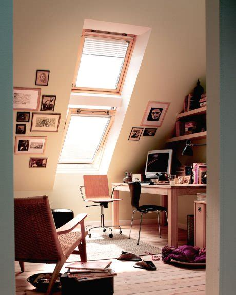 cool home office ideas home office inspiring and cool home office design ideas