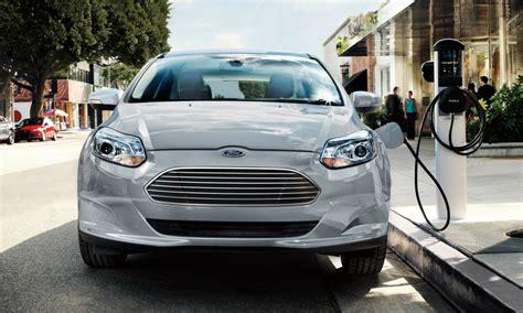 ev car news the ford ev mach 1 suv just got worse insider car news