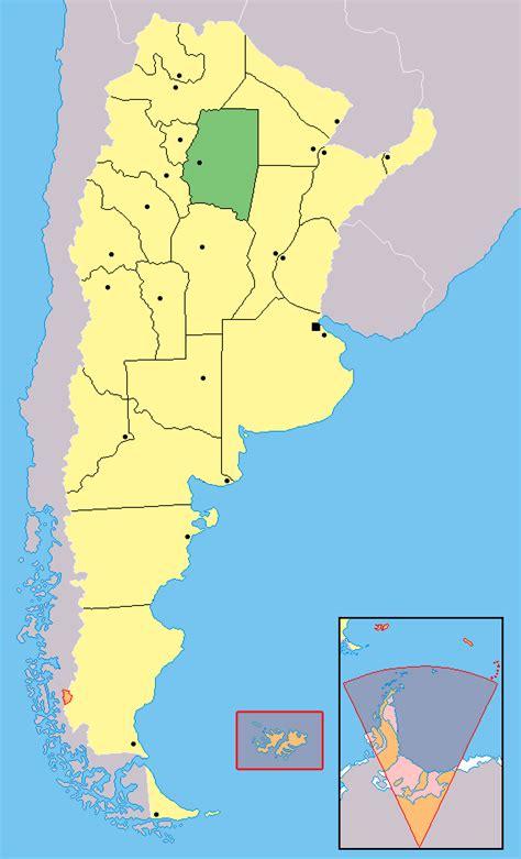 santiago estero argentina santiago estero
