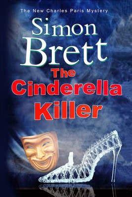 cinderella film eastbourne euro crime review the cinderella killer by simon brett