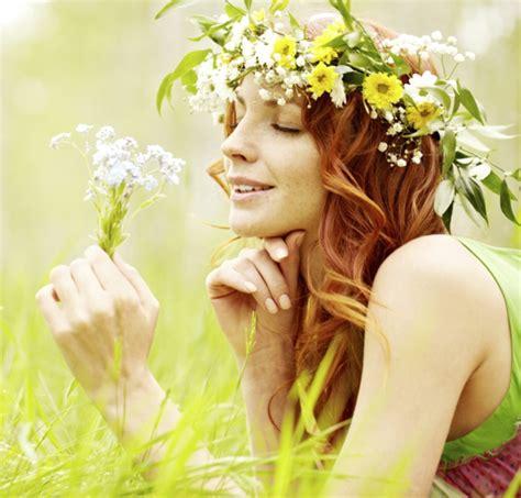 Duft Und Schönheit by Duft Und Sch 246 Nheit Entdecken Sie Ihr Ganz Pers 246 Nliches