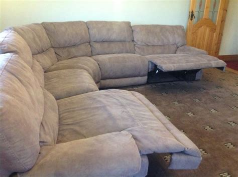 large corner sofa sale large corner sofa for sale in fermoy cork from ellenmul