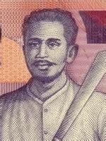 biografi kapitan pattimura dalam bahasa jawa pattimura wikipedia bahasa indonesia ensiklopedia bebas
