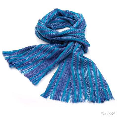 Cool Scarf A by Scarves Cool Kaupushca Scarf