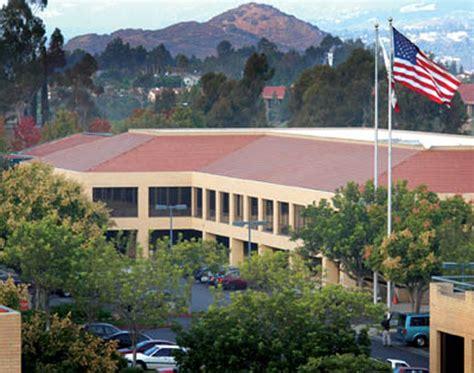 San Diego Mba Deadline by National Study California