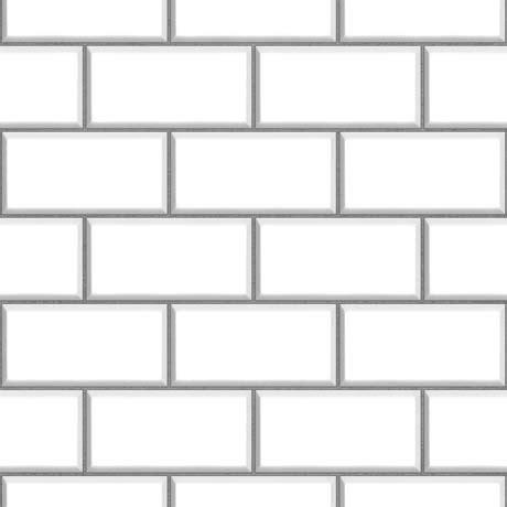 white glass tile marku home design glass subway tile fine decor white ceramica subway tile wallpaper
