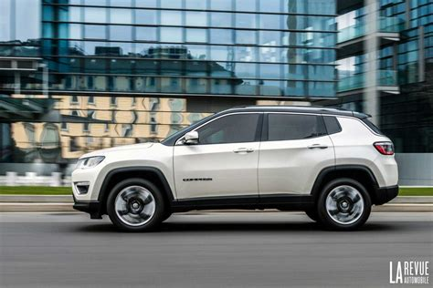 jeep compass trailhawk 2017 white photos de voitures jeep compass 2018 photo