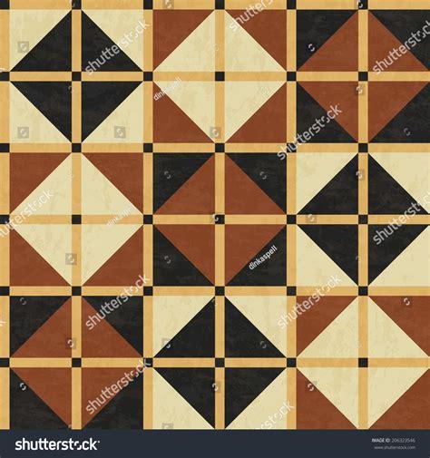 pattern design francais floor pattern en francais brown marble floor tiles