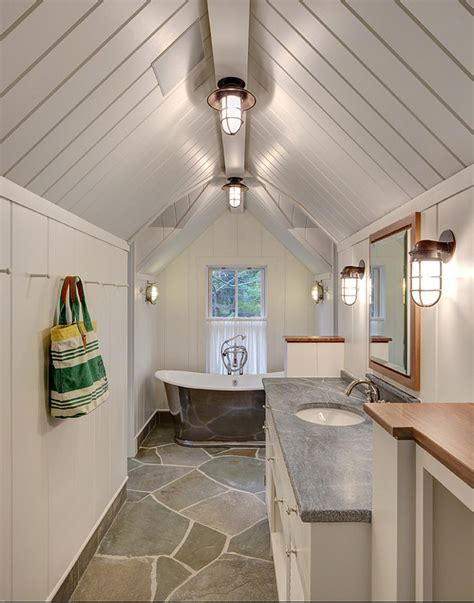 cottage flooring ideas new interior design ideas for the new year home bunch