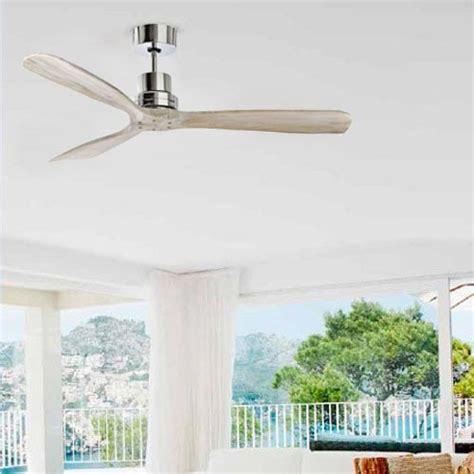 perenz ventilatori da soffitto perenz 7142 cl ventilatore da soffitto senza luce