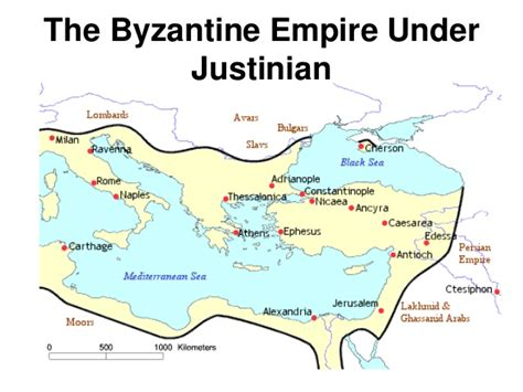 constantine and the cities imperial authority and civic politics empire and after books constantine religion