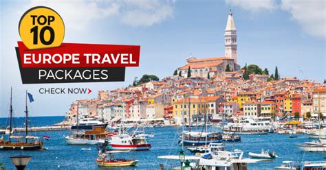europe tours european vacation packages luxury travel travel europe tour packages lifehacked1st com
