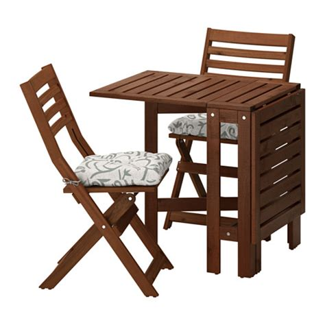 Applaro Folding Chair by 196 Pplar 214 Table And 2 Folding Chairs Outdoor 196 Pplar 246