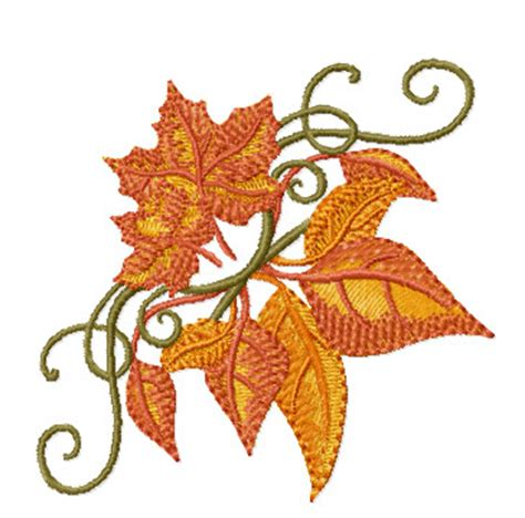 embroidery design motifs autumn embroidery designs designsbysick photos