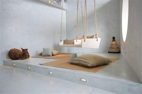 schaukel hängesessel h 228 ngeliege wohnzimmer bestseller shop mit top marken