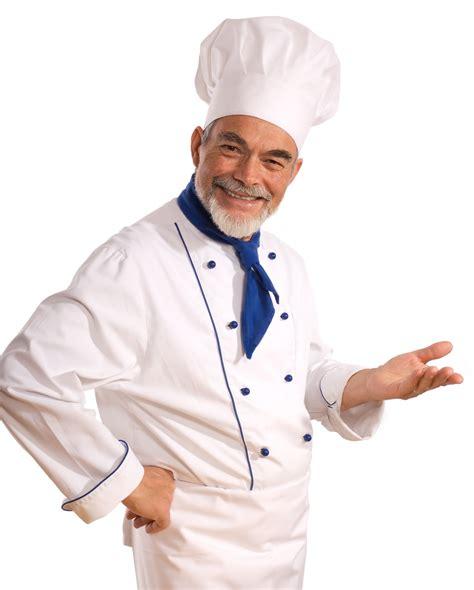 chef de cuisine connu 28 images qui sont les chefs de
