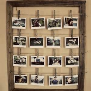 hanging picture frames ideas family photo frame collage idea with round picture frame collage replacement and using vintage