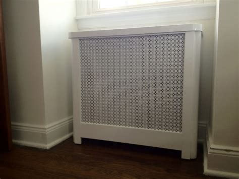 Cover Radiator N Max custom baby proof radiator covers new york city nyc baby proofing service island n y
