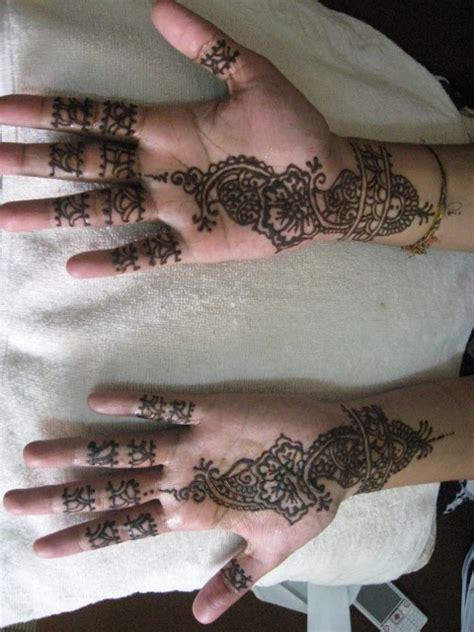 henna tattoo kuala lumpur henna artist kuala lumpur makedes