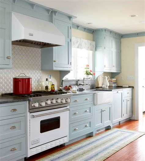 cabinets country and cleanses on