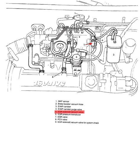 applied petroleum reservoir engineering solution manual 2012 infiniti fx spare parts catalogs service manual 1997 suzuki esteem how to replace tail light assembly suzuki esteem tail