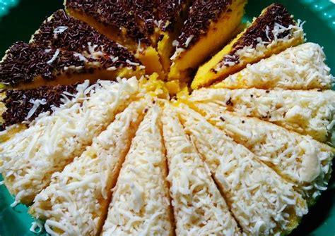 Perisa Pasta Ny Liem Durian resep brownies durian oleh kurniatur rosida cookpad