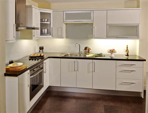 aluminum frame glass kitchen cabinet doors aluminum
