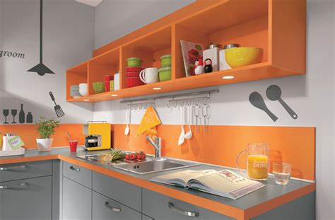 günstige küchen de pumpink home design ideas buch