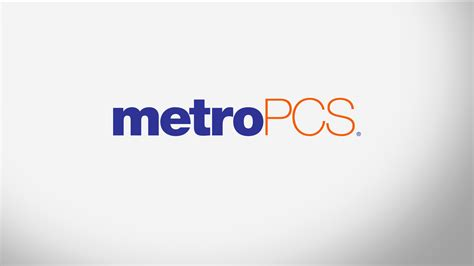 metropcs facebookcom metro pcs welcome to tyty works