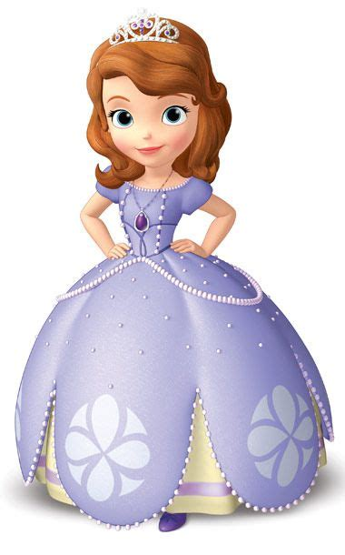 394 sofia printables images sofia characters princesses lyrics