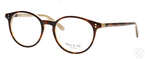 paul and joe eyewear catalogue eyewear near me