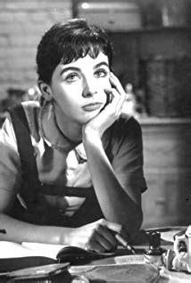 Millie Perkins - IMDb