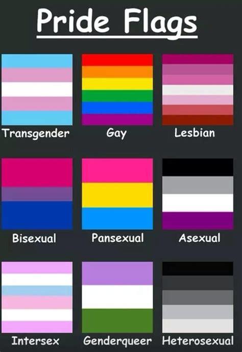 LGBT Pride Quotes (@WorldGayPride)   Twitter