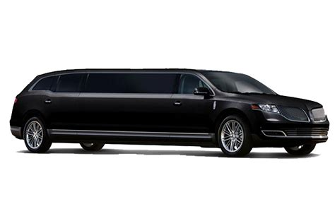 Limo Rental Rates by Luxury Limo Service Limousine Service Chicago Limo