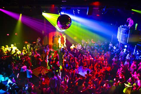 Home Design Gallery Chania 6 Trendy Nightclub Ideas Xarj Blog And Podcast