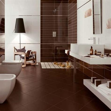 doccia filo pavimento prezzi ristrutturare bagni trucchi idee e prezzi habitissimo