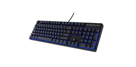 Keyboard Steelseries Apex 100 steelseries apex 100 keyboard best deal south africa