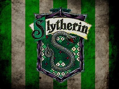 slytherin house slytherin wallpapers wallpaper cave