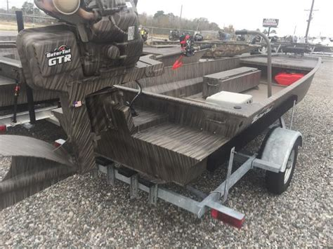 gator tail boat trailers gatortail boats for sale