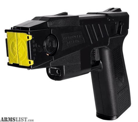 Stun Gun Ws 1203 Model Pistol armslist for sale taser gun reg kit price 589 95 liquidating for 350 00