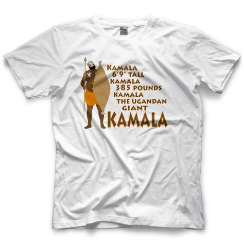 Kamala Shirt kamala kamala stats t shirt