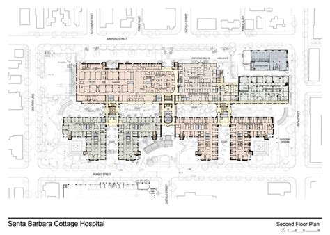 santa barbara cottage hospital billing santa barbara cottage hospital replacement hospital