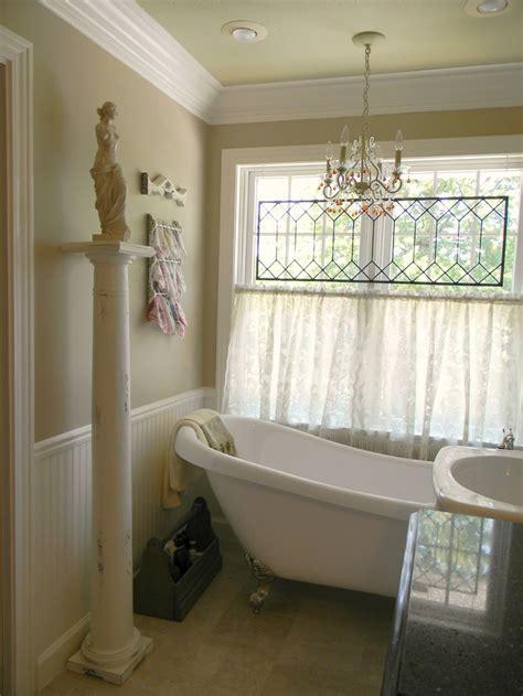 bathroom window treatments ideas  pinterest window treatments  bathroom