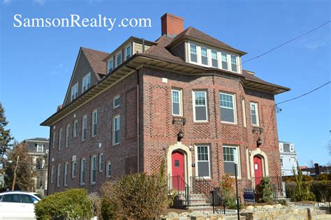 Apartment Complex East Providence Ri East Side Providence Apartment Rentals And Real Estate