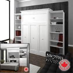 Murphy Bed Costco The Guest Guest Rooms And My Scrapbook On