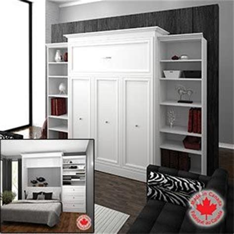 costco murphy bed the guest guest rooms and my scrapbook on pinterest
